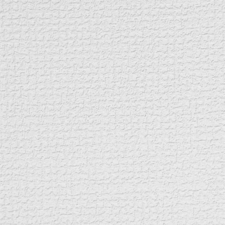 white gray grid wallpaper pattern texture photo