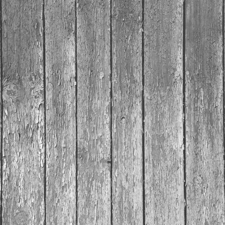 wood wall texture grey old tiles floor photo