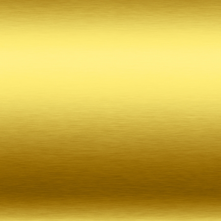 gold metal texture and beam of light to decorative greeting card design Stock Photo - 23292391
