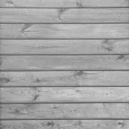 wood wall texture grey background old tiles floor Stock Photo - 23729979