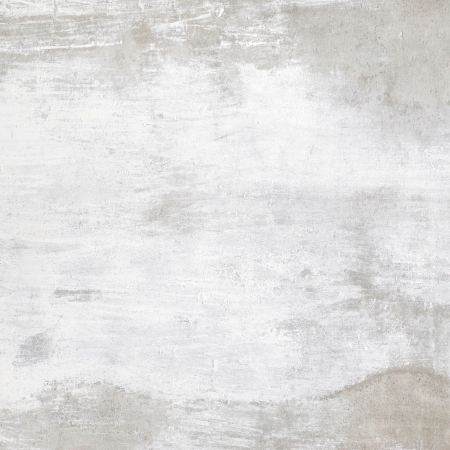 wall texture white background natural vignette Stock Photo