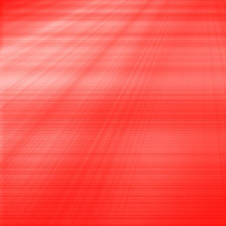 fond abstrait rouge: fond abstrait rouge quadrillage blanc conception texture Banque d'images