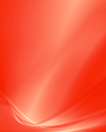 red abstract background spot light effects greeting card template photo