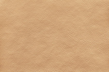 seamless: beige leather texture background suede texture