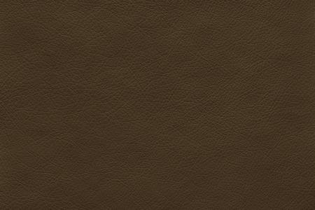 texture cuir marron: texture en cuir brun fond abstrait