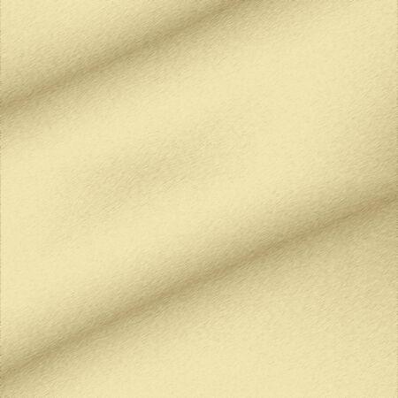rayures diagonales: fond beige texture abstraite m�tallique d�licate et rayures diagonales noires