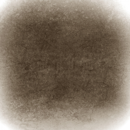 brown canvas texture linen fabric grunge background photo