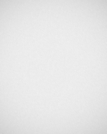 white background paper texture and oblique lines pattern photo