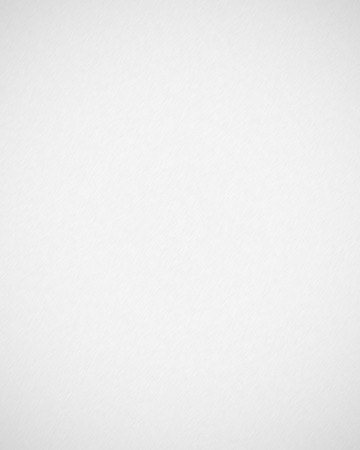 white background paper texture and subtle oblique lines pattern photo