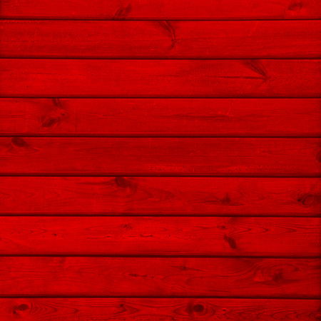 red background wood texture photo