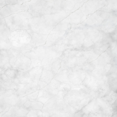 white wall background marble texture photo