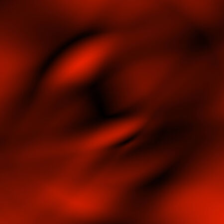 red and black abstract background metal texture photo