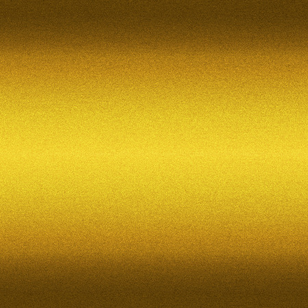 gold background metal texture dots pattern photo