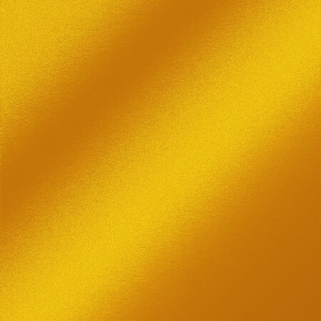 gold metal texture yellow abstract oblique line of light photo