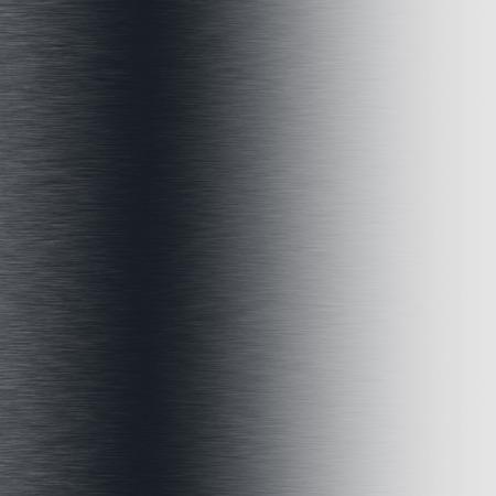 alluminum: metal texture aluminum, metal plate