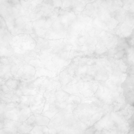 white marble wall texture photo