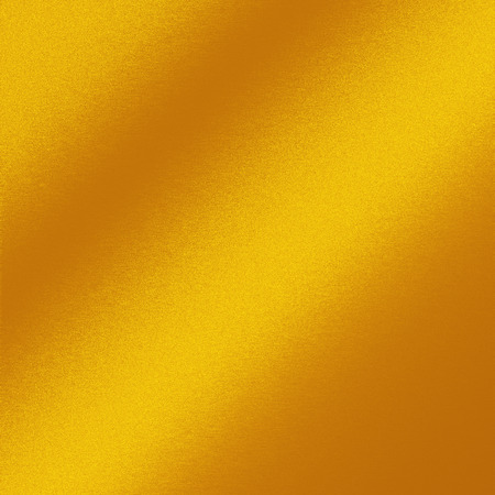 yellow gold metal texture photo