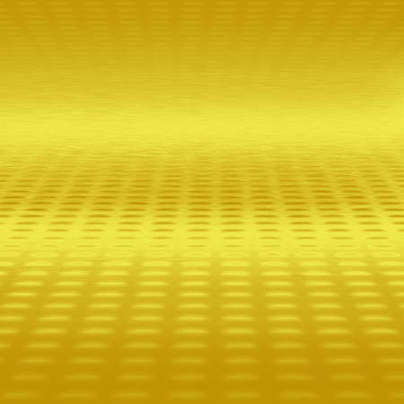 gold metal texture abstract grid pattern photo