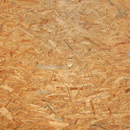 osb: wood chips board texture rural background