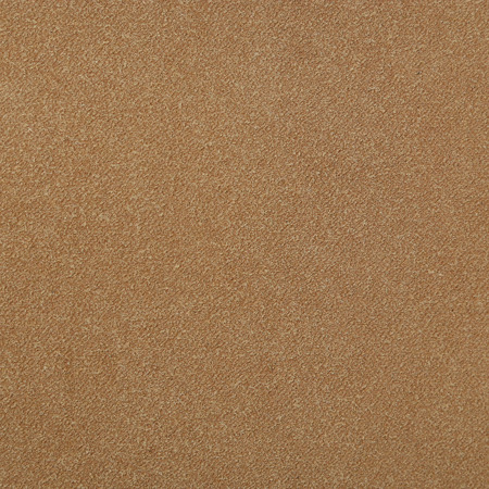brown leather background suede texture