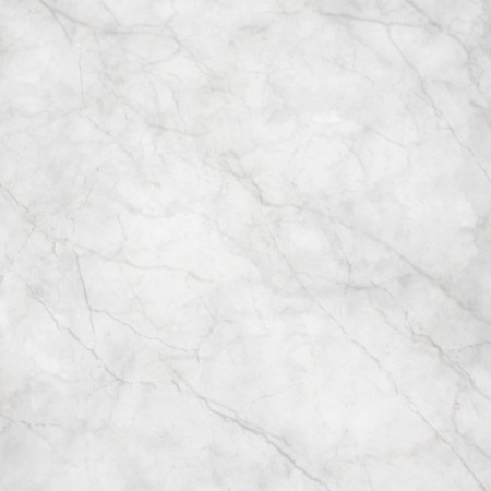 white background veined marble wall texture Stock Photo