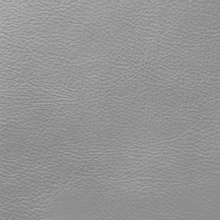 gray background leather texture photo
