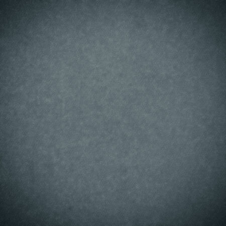 suede: dark blue background suede leather texture and vignette