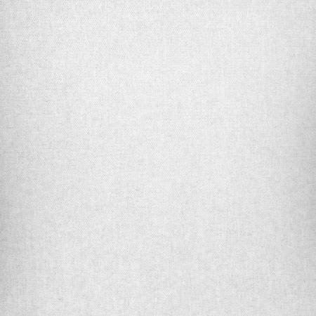 white background canvas texture photo