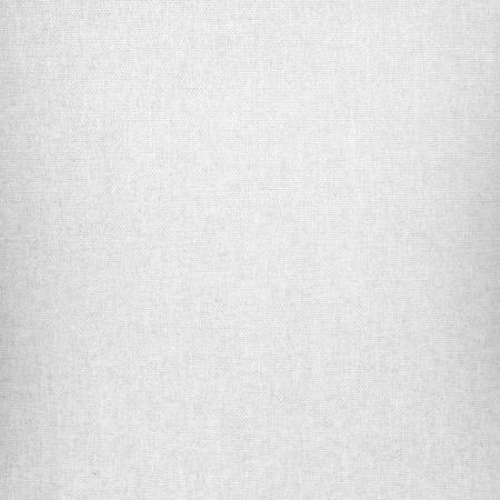 white background canvas texture Stock Photo - 25970264