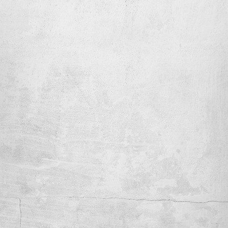 white background old wall texture Stock Photo - 25970267