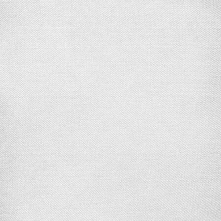 paper background white canvas texture photo