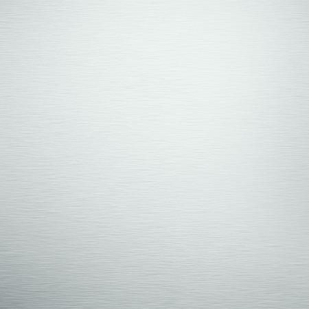 white background metal texture photo