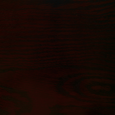 maroon background mahogany wood texture photo