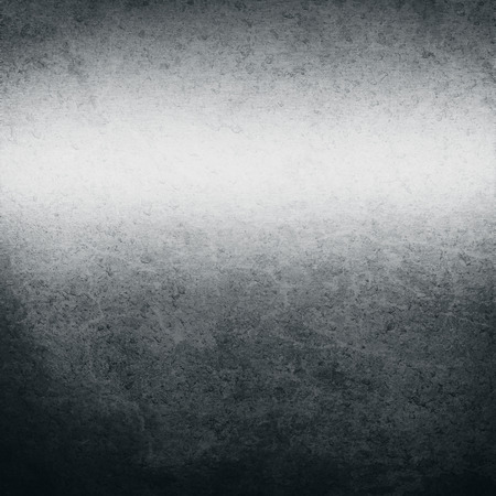 streak plate: grunge background silver metal texture Stock Photo