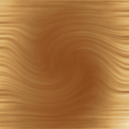 toffee: brown background abstract swirl lines texture