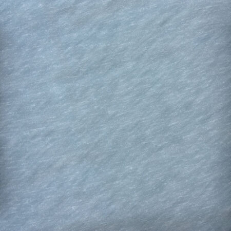 pale blue background canvas texture photo