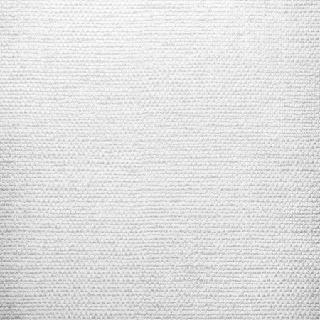 white background grid pattern canvas texture old paper Stock Photo - 26168967