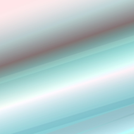 blue abstract background with oblique lines of light, may use to insert text or design photo