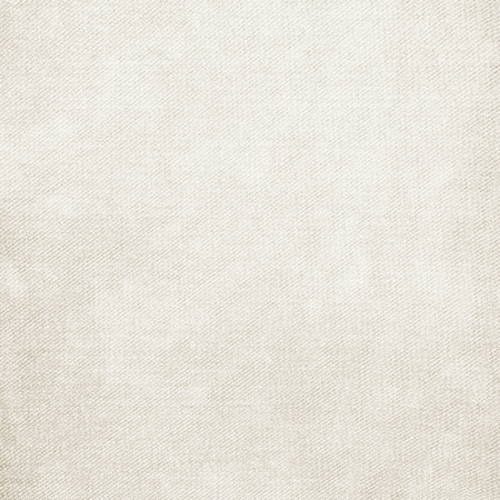 linen paper: white background old canvas texture and oblique stripes pattern