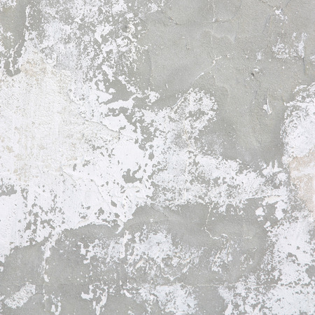 bright gray grunge background old wall texture photo