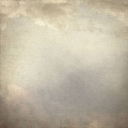 old paper canvas texture grunge background photo