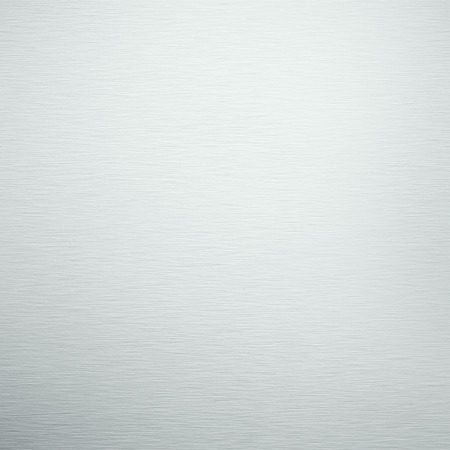 metalic: white background metal texture