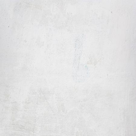 fondo blanco viejo textura de la pared pintada