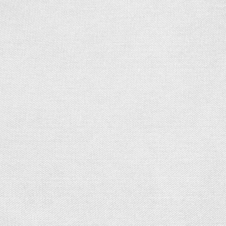 textured paper background: white fabric background and subtle canvas texture