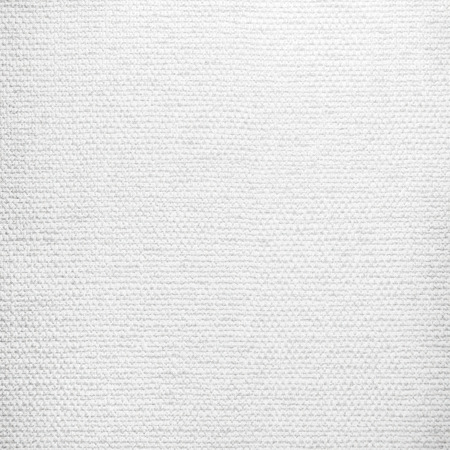 background canvas: bright background canvas texture delicate grid pattern Stock Photo