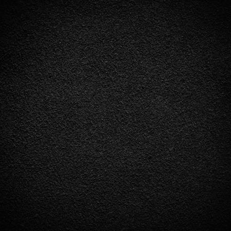 background canvas: black background canvas texture Stock Photo