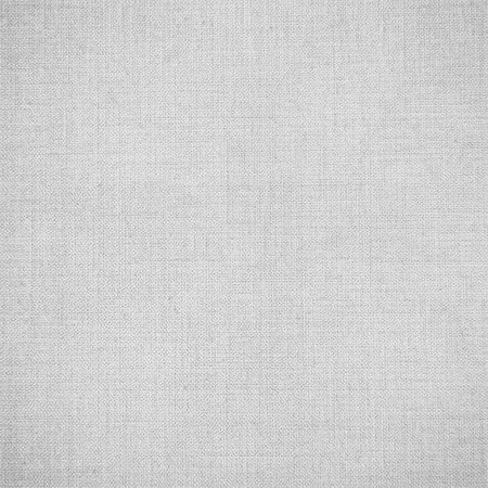 linen paper: paper background canvas texture