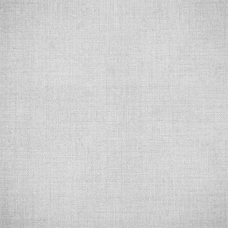 background canvas: paper background canvas texture