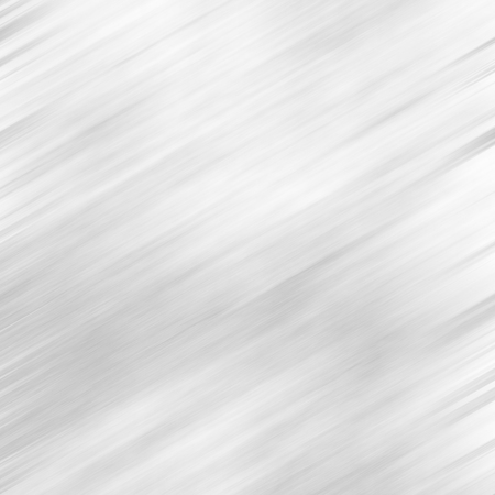 white metal texture abstract background smooth gradient lines background photo