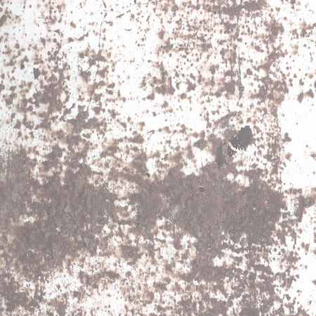 old wall texture grunge background photo